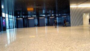 みずほ銀行の池袋ローンセンター
