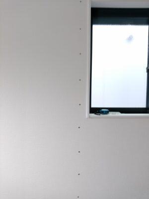 ケイアイスター不動産 ( 習志野市 ) の新築一戸建て - ビスピッチのチェック