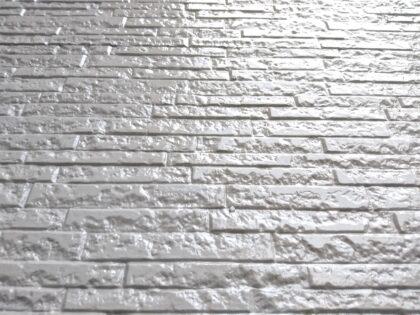リプライス (船橋市)の 中古戸建て - 外壁