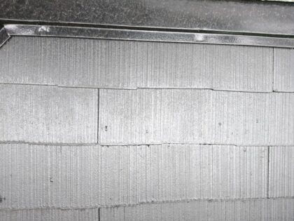 リプライス (船橋市)の 中古戸建て - 建物外周