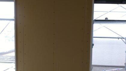 一建設(横須賀市) の 新築一戸建て - ビスピッチ確認