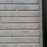 外壁のサイディングの取付釘