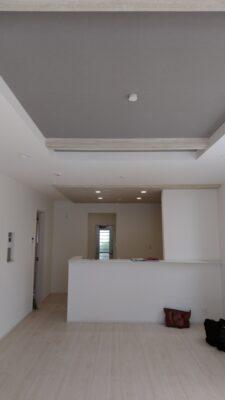 東栄住宅(柏市)の新築一戸建て