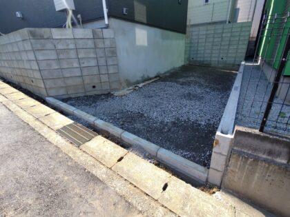 アーネストワン の新築一戸建て( 横浜市 )の建物診断
