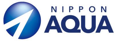 日本アクア-ロゴ
