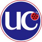 UCカードのロゴ