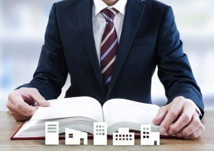 住宅ローン審査 の為、個人信用情報を調査