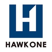 ホークワン-ロゴ