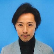 代表取締役  田中勲